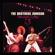 Stomp! (Single Version) - The Brothers Johnson