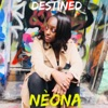 Neona - You Are (feat. Teni Tinks)