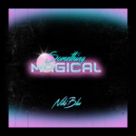 NikiBlu & Chromonicci - Something Magical