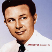 He'll Have To Go Jim Reeves - Jim Reeves