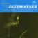 Guru - Jazzmatazz, Vol.1