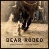 Icon Dear Rodeo - Single