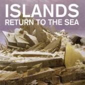 Islands - Swans (Life After Death)