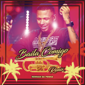 [Download] Baila Conmigo (feat. Kelly Ruiz) [Rennan da Penha Remix] MP3