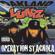 Operation Stackola - Luniz