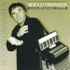 Rocco Granata - That's Amore (Live Brussels 1999) Grafik