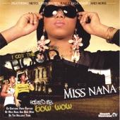 Miss Nana - So Sick Feat Neyo