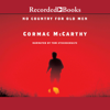 Cormac McCarthy - No Country for Old Men  artwork