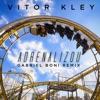 Adrenalizou Gabriel Boni Remix Single