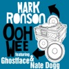 Ooh Wee Feat Ghostface and Nate Dogg Single