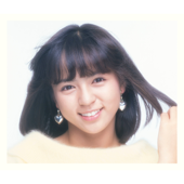 Idol Miracle Bible Series Maiko Ito All Songs Collection