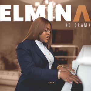 Elmina - No Drama - EP