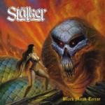 Stalker - Intruder