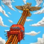 Wuki - Birdz (feat. Smokepurpp)