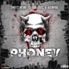 Phoney feat Obie Trice Empire 80 Single