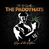 The O'Reillys and the Paddyhats - Irish Way