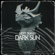 Dark Sun - Mert Duran