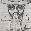 Sevak - Du Es Im Hogin artwork