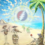 Dead & Company - Althea (Live at Playing in the Sand, Riviera Maya, MX 2/15/18)