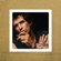 Keith Richards Brute Force - Keith Richards