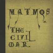 Matmos - Y.T.T.E. (Yield to Total Elation)