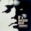 I Wanna Dance Wicked Beat Style