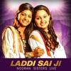 Ladi Sai Ji Nooran Sisters Live EP