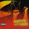 Above the Rim (Soundtrack from the Motion Picture)