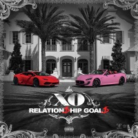 Relationship Goals Mp3 Download