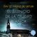 Eva García Saénz de Urturi - El silencio de la ciudad blanca