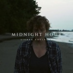 Sierra Eagleson - Midnight Hour
