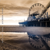 Bruce Hornsby - Absolute Zero artwork