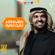 Hussain Al Jassmi Ramadan Fi Masr Haja Taniah free listening