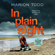 Marion Todd - In Plain Sight: Detective Clare Mackay Book 2