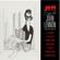 Various Artists - Jem Records Celebrates John Lennon