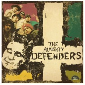 The Almighty Defenders - All My Loving