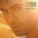 Tonight (I'm Lovin' You) [feat. Ludacris & DJ Frank E] - Enrique Iglesias