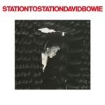 David Bowie - Golden Years (2016 Remastered Version)