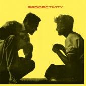 Radioactivity - Sickness