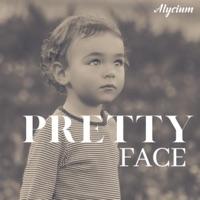 Pretty Face - Single