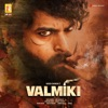 Valmiki (Original Motion Picture Soundtrack)