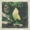 Marsh & Phenoir Ft. Mariel Beausejour - Don't Wait (Frost Extended Mix)