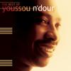 Youssou N'Dour - Birima artwork