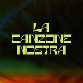 LA CANZONE NOSTRA - MACE, BLANCO & Salmo