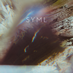SYML - You Knew It Was Me - EP