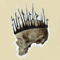SKOLD - Dies Irae artwork