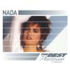 Nada - Amore Disperato artwork