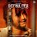 Defaulter - R Nait & Gurlej Akhtar