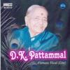 D K Pattamal Live Vol 2