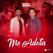 [Download] Me Adota MP3